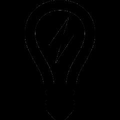 iconmonstr-light-bulb-7-240